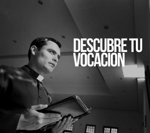 Calendario Curas Vaticano 2019.Arquidiocesis De Monterrey