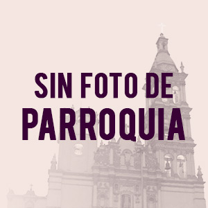 parroquia