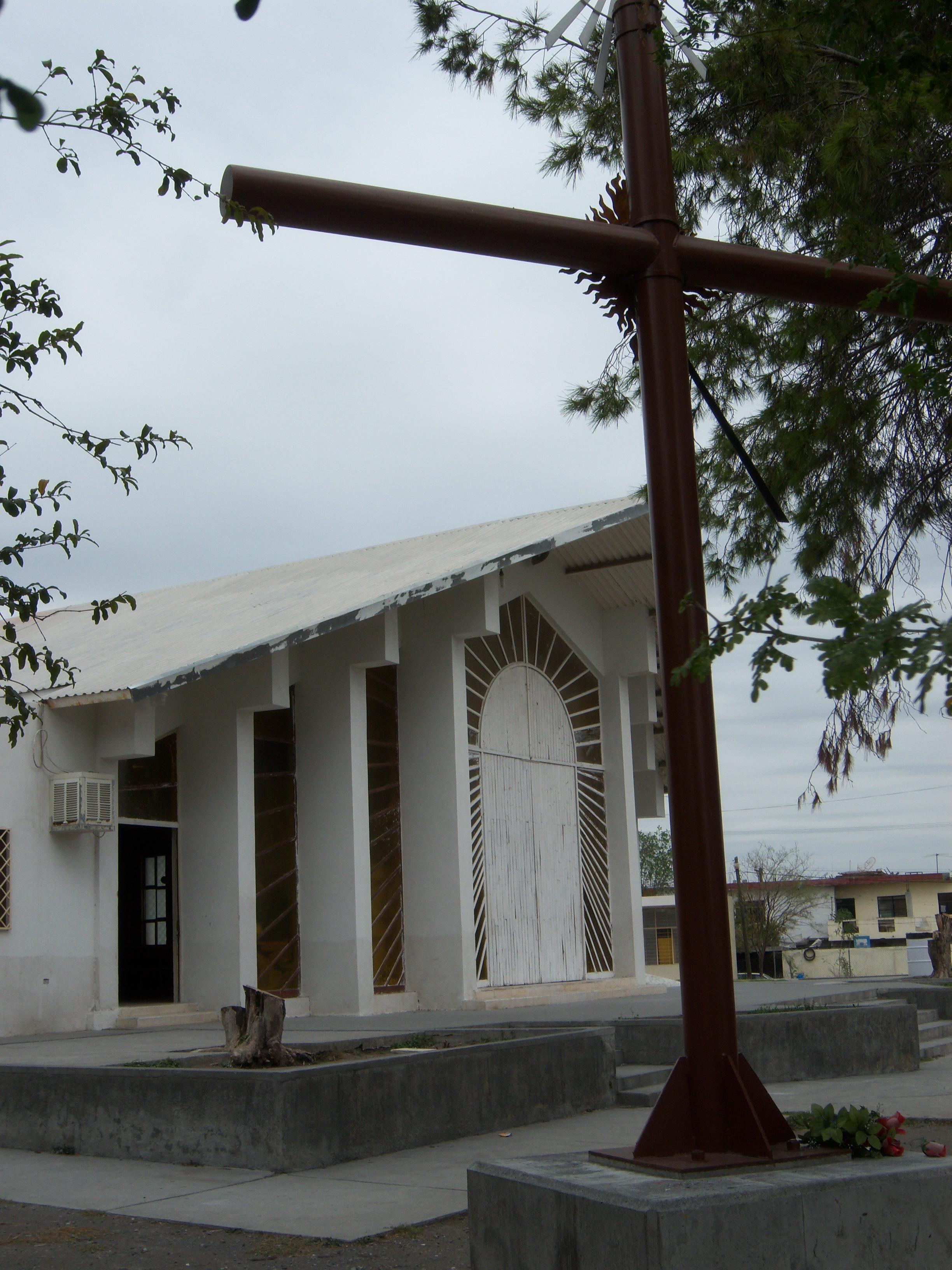 Misas for Sillas para iglesias en monterrey